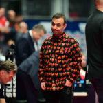 Ханинг: Мора да се поклопат коцките за да има ракомет до крајот на сезоната