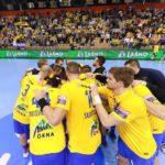 Словенија означи крај - Целје ја освои 24-тата титула!