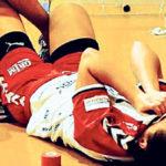 Српска ракометарка го обвини екс клубот: Ме уништивте, ме направивте инвалид!