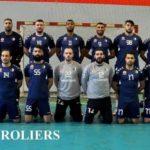 Јовановски одличен во Алжир, ГС Петролиерс ќе разигрува за титулата