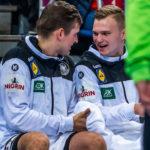 Добри вести од Германија, двајца играчи на Хановер негативни на тестот за корона
