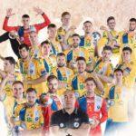 Полска кажа крај - коронавирусот им донесе шампионска титула на Карачиќ и Келце!