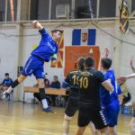 Голем успех за КЛ7 - ќе игра во четвртфиналето на Купот на Македонија!