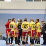 Македонскиот зет на лето ќе има нов клуб