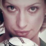 СЕ СЕЌАВАТЕ ЛИ НА НЕА: Каде е и што прави некогашната македонска репрезентативка Лариса Кисељова