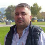 Машката репрезентација има нов спортски директор - Левче Китевски!