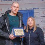 Јуниор КВ сака во елитата - донесе Србин и уште пет домашни засилувања!