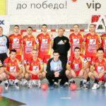 ВО МЕЃУВРЕМЕ: Како Македонија стигна до историското 5-то место на ЕП 2012! (ВИДЕО)