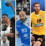 Без натпревари најмалку уште два месеци: Македонските клубови нема да кратат плати - засега!