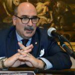 Претседателот на федерацијата на Италија: Буквално потклекнуваме пред вирусот!
