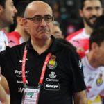 Рибера на слатки маки: Досега никој не кажал дека нема да игра повеќе за Шпанија