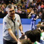 Тренерот на Фуксе Берлин го победи коронавирусот