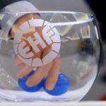 Гледајте ја ВО ЖИВО ждрепката за Лигата на Европа (ЛИНК)