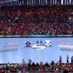 СЕДИ ДОМА, ГЛЕДАЈ РАКОМЕТ: Денот кога Вардар за еден гол не се пласира на завршниот турнир во ЛШ (ВИДЕО)