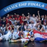 Германците гласаа: Сакаме да го гледаме Вардар како освојува титула