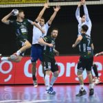Тимот на Вујо блиску до Ф4: Татран водеше со пет голови, но на крајот Загреб победи со четири