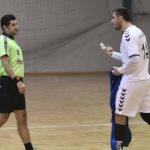 Капитенот на Бутел Скопје не ја менува средината, останува во клубот кој ќе игра Лига Европа