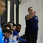 Игор Котевски се потсети на ЕП98: Заедно со Кометал ЃП го поставивме ракометот за спорт број 1