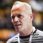 БиХ останува без селектор, Шуман ја водел селекцијата без мастер лиценца