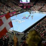 Норвешка се откажа - Европското првенство ќе се игра само во Данска!