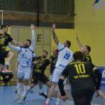 Србите во заблуда: Мислат дека Динамо и Јагодина можат во квалификации за ЛШ, а квалификации нема!