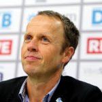 """""""Да ја започнеме сезоната потребни ни се 25 милиони евра - а ние ги немаме"""""""