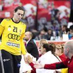 Голманката што го остави Вардар без титула ќе игра уште една сезона