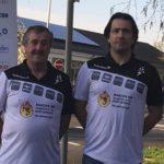 Некогашниот репрезентативец гради тренерска кариера: Благојче Крстев го презема Ејнатен