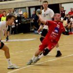Луксембург означи крај на сезоната и прогласи шампиони