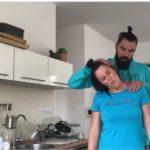 Три години заедно: Македа и Макарена прославија на Инстаграм (ФОТО)