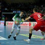 Миркуловски: Сонувам за титула во Бундес лигата!