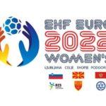 24 репрезентации ќе се тркаат за место на ЕП 2022 година во Македонија