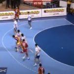 СЕДИ ДОМА, ГЛЕДАЈ РАКОМЕТ: Македонија против Србија со Станиќ, Илиќ, Чурувија, Шешум...(ВИДЕО)