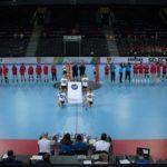 Продолжува традицијата: Македонија ќе биде домаќин на ЕХФ шампионат за младинки во 2021!