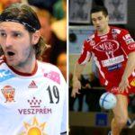 Избран дрим тимот на Веспрем на сите времиња: Наѓ го победи Лазаров (ФОТО)