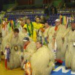 Целје ги поздрави Периќ, Кокшаров, Вугринец, Козлина ... се потсети на титулата во 2004 година (ФОТОГАЛЕРИЈА/ВИДЕО)