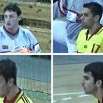 СЕДИ ДОМА, ГЛЕДАЈ РАКОМЕТ: Кога Ристовски, Миркуловски, Кузманоски...се бореа за финале на ЕП! (ВИДЕО)