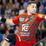 Еурофарм Пелистер сака европски тим - го бара Стипе Мандалиниќ во Битола!