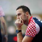 """""""Плинарите"""" најдоа нов тренер: Игор Вори е наследникот на Вујовиќ!"""