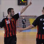 Вардар ги задржува младите ракометари - договорот го продолжи Стефан Крстевски!