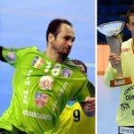 Митревски и Ангеловски во дрим тимот на Констанца на сите времиња! (ФОТО)