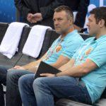 Поранешен македонски селектор ќе го наследи Вујовиќ во Загреб?