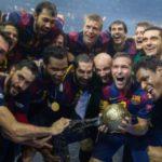 НА ДЕНЕШЕН ДЕН: Кире Лазаров ја освои единствената титула во Лигата на шампионите! (ВИДЕО)