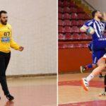 Охрид ги чува најдобрите - нови договори потпишаа Даниловски и Манасков!