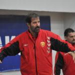 Вујовиќ: Не е исклучена можноста да се вратам во Вардар!