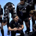 Романците менуваат селектори по секој неуспех, на жешкото столче седнува Василе