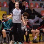 Нов клуб се раѓа и дама ќе биде тренер на машки сениорски тим