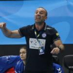 Будуќност продолжува со трофејниот тренер: Аџиќ потпиша нов договор