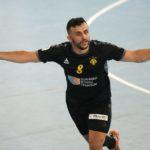 ТРАНСФЕР МАРКЕТ: Екс играч на Охрид го смени клубот во Грција, Пешевски доби соиграч од Словенија