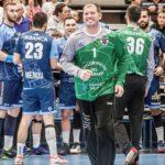 Не запира ниту на 45 години - ќе комплетира 21 сезона во Асобал лигата!